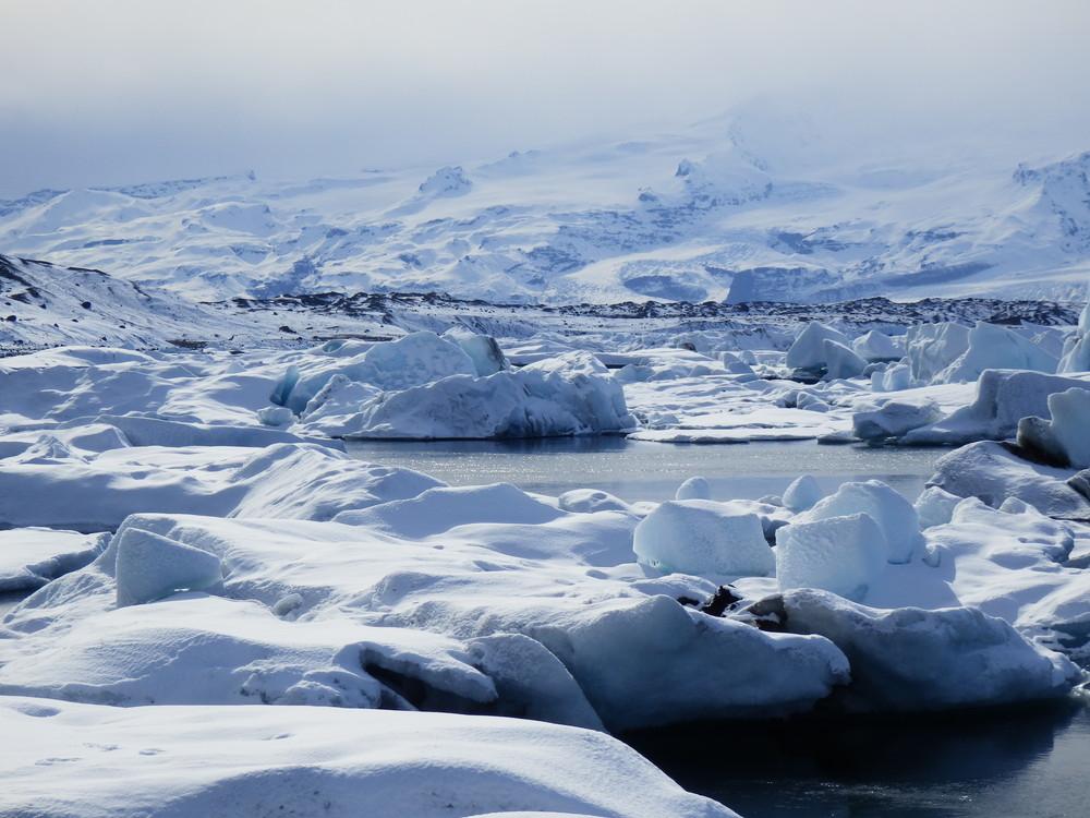 アイスランド旅行0