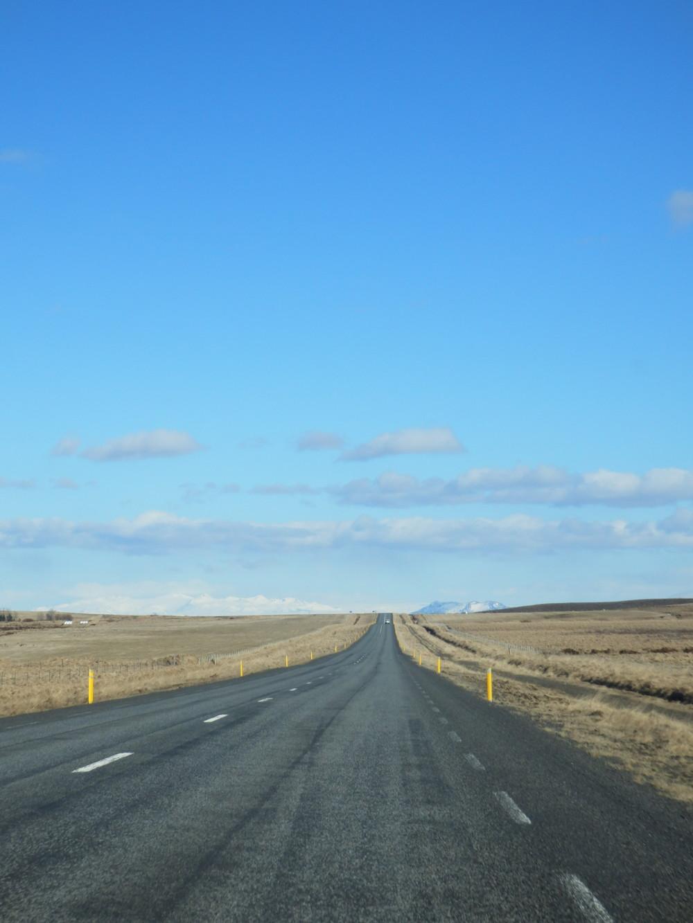 アイスランド旅行2_1