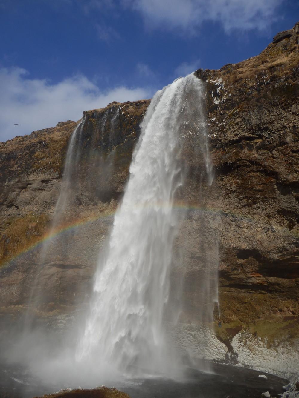 アイスランド旅行2_10