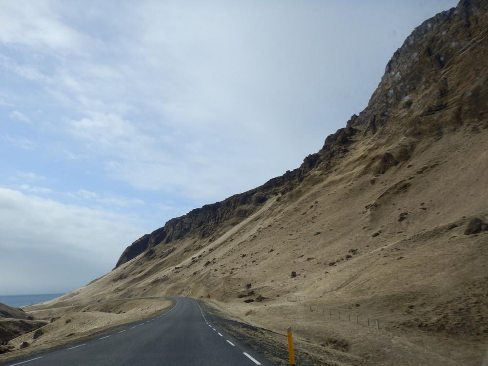 アイスランド旅行2_12
