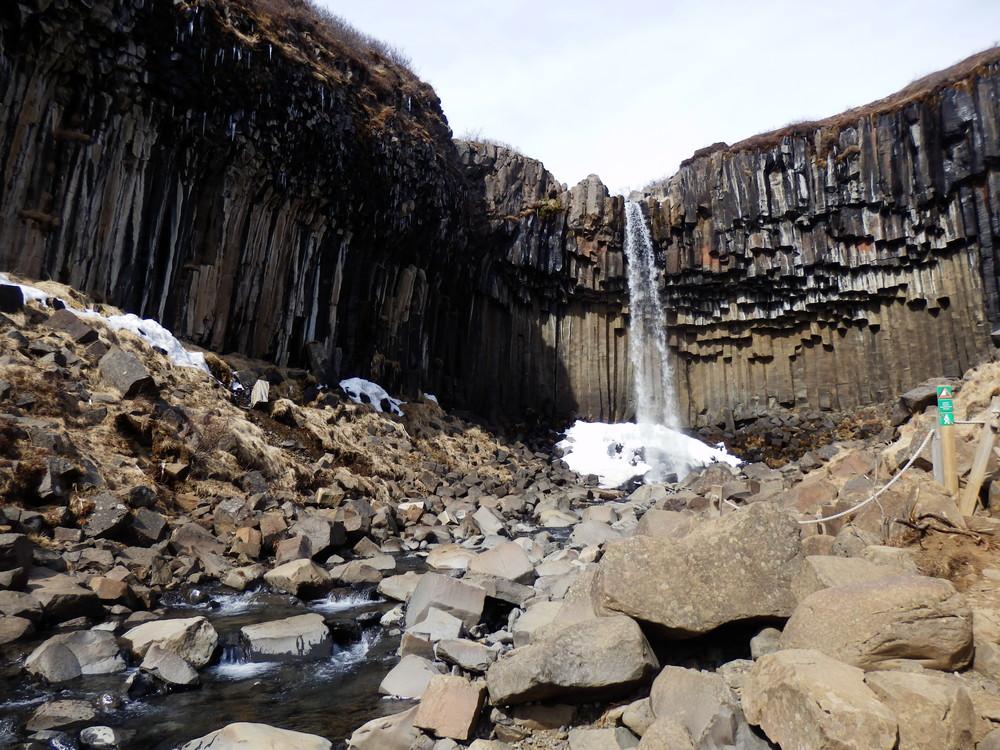アイスランド旅行2_14