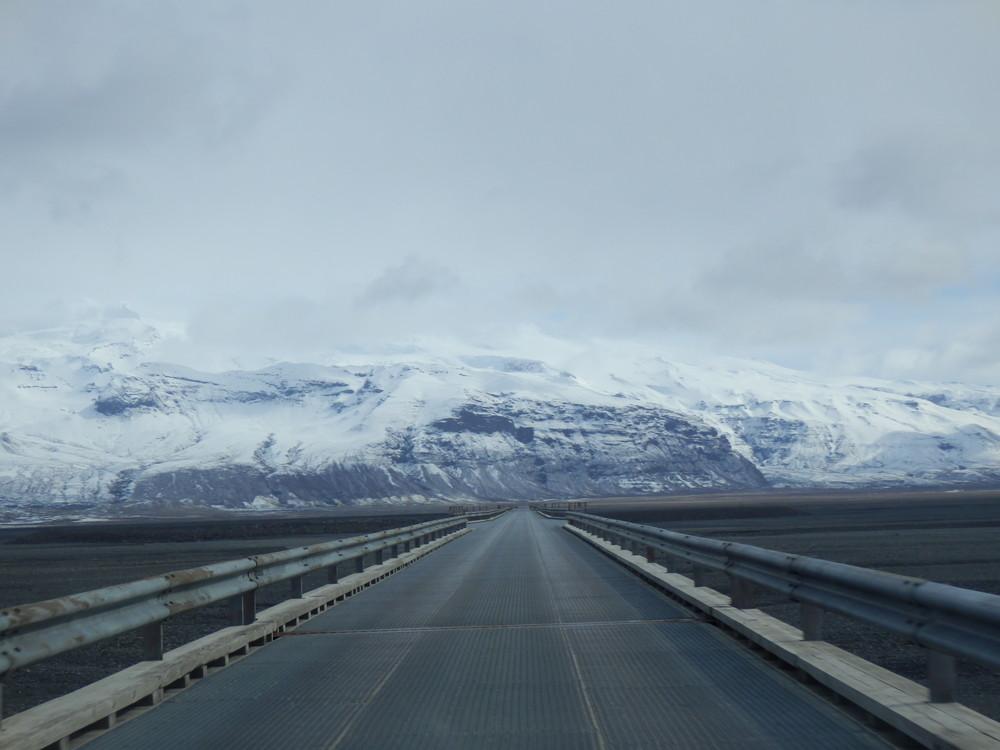 アイスランド旅行2_16