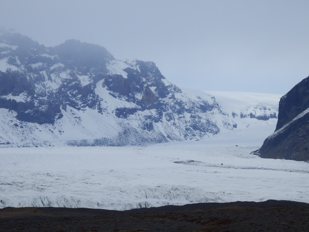 アイスランド旅行2_17