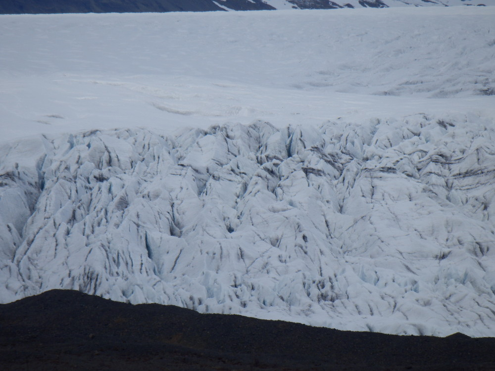 アイスランド旅行2_18