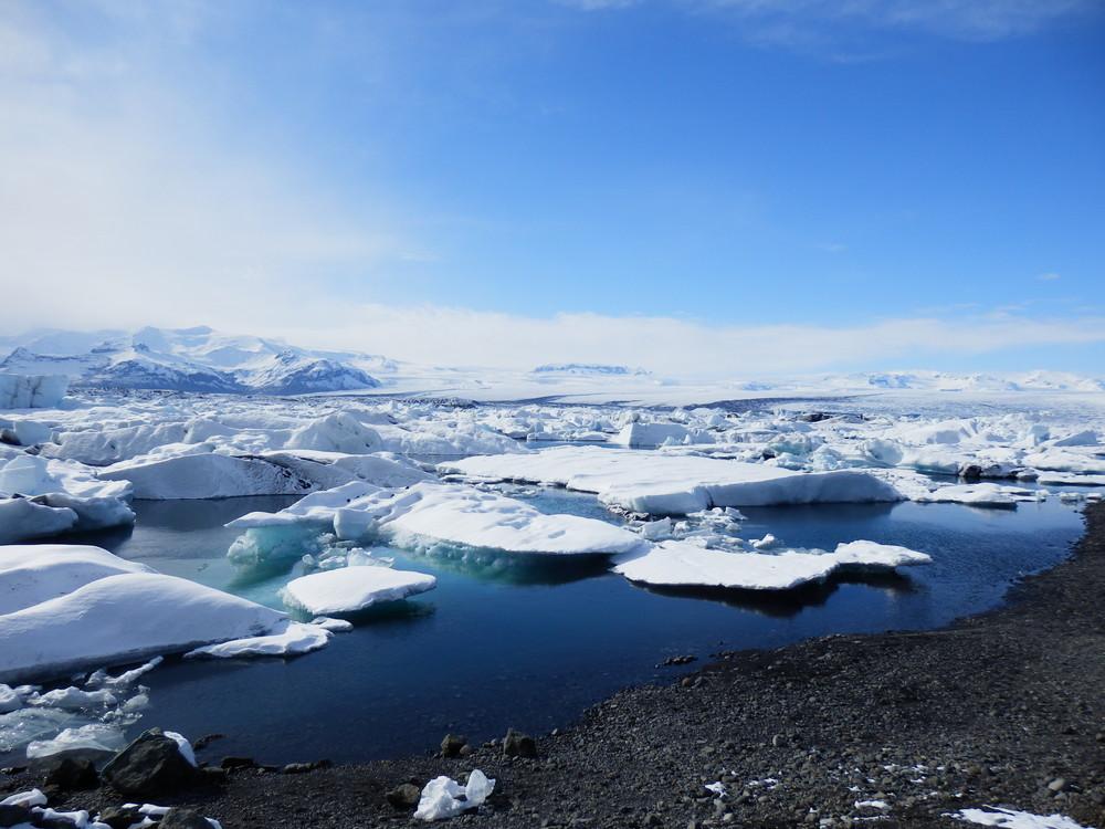 アイスランド旅行2_20