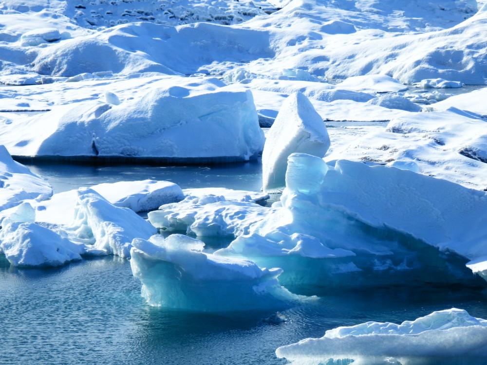 アイスランド旅行2_23