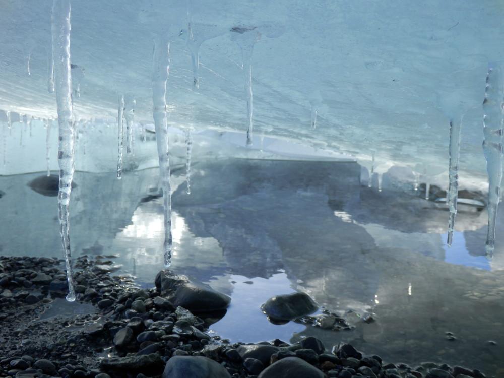 アイスランド旅行2_24