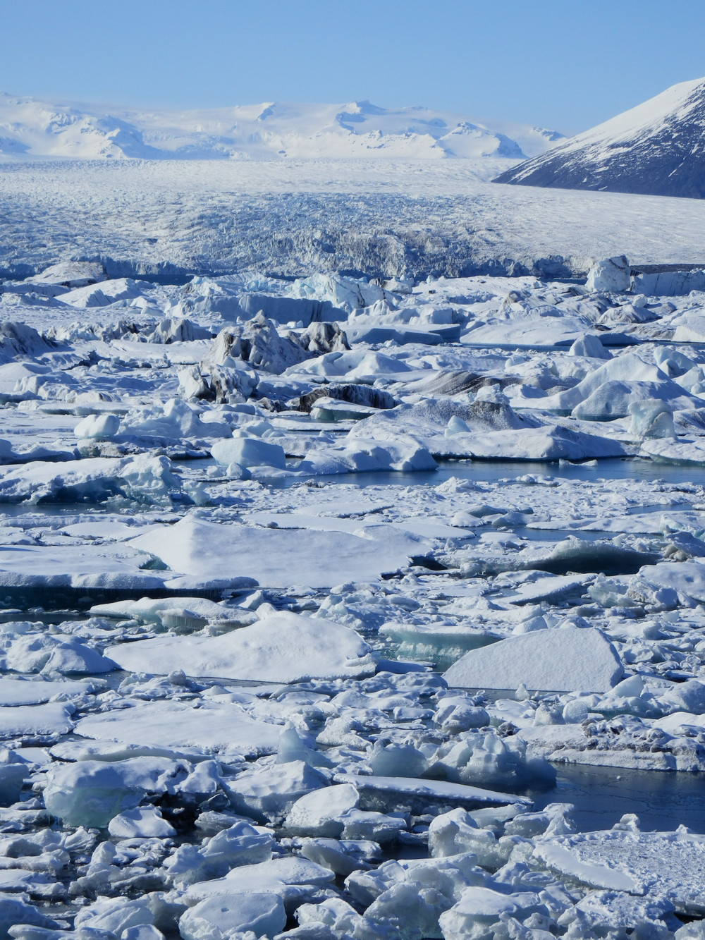 アイスランド旅行2_25