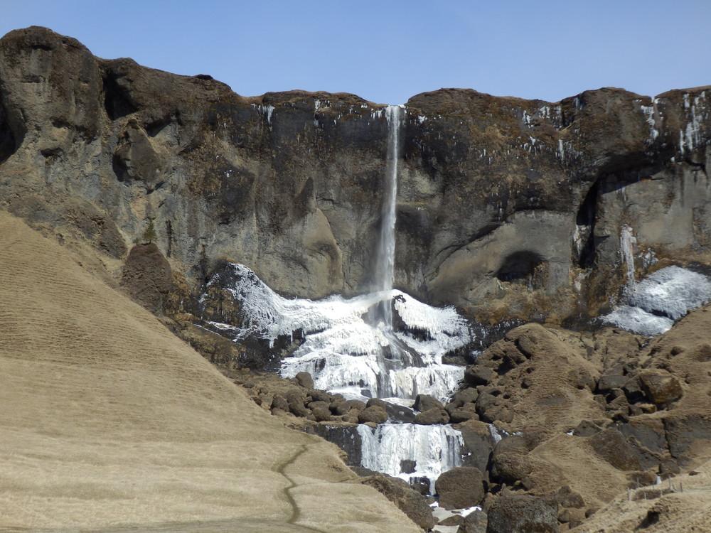 アイスランド旅行2_26