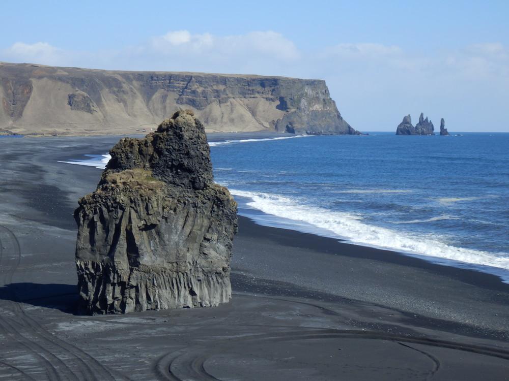 アイスランド旅行2_27