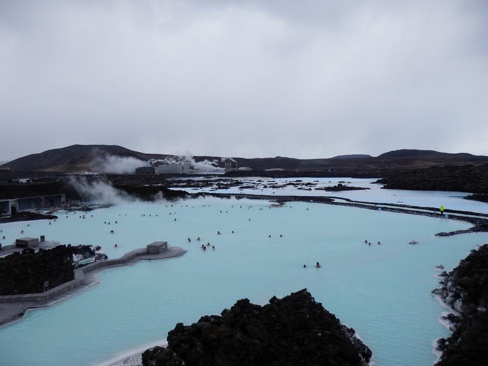 アイスランド旅行2_29
