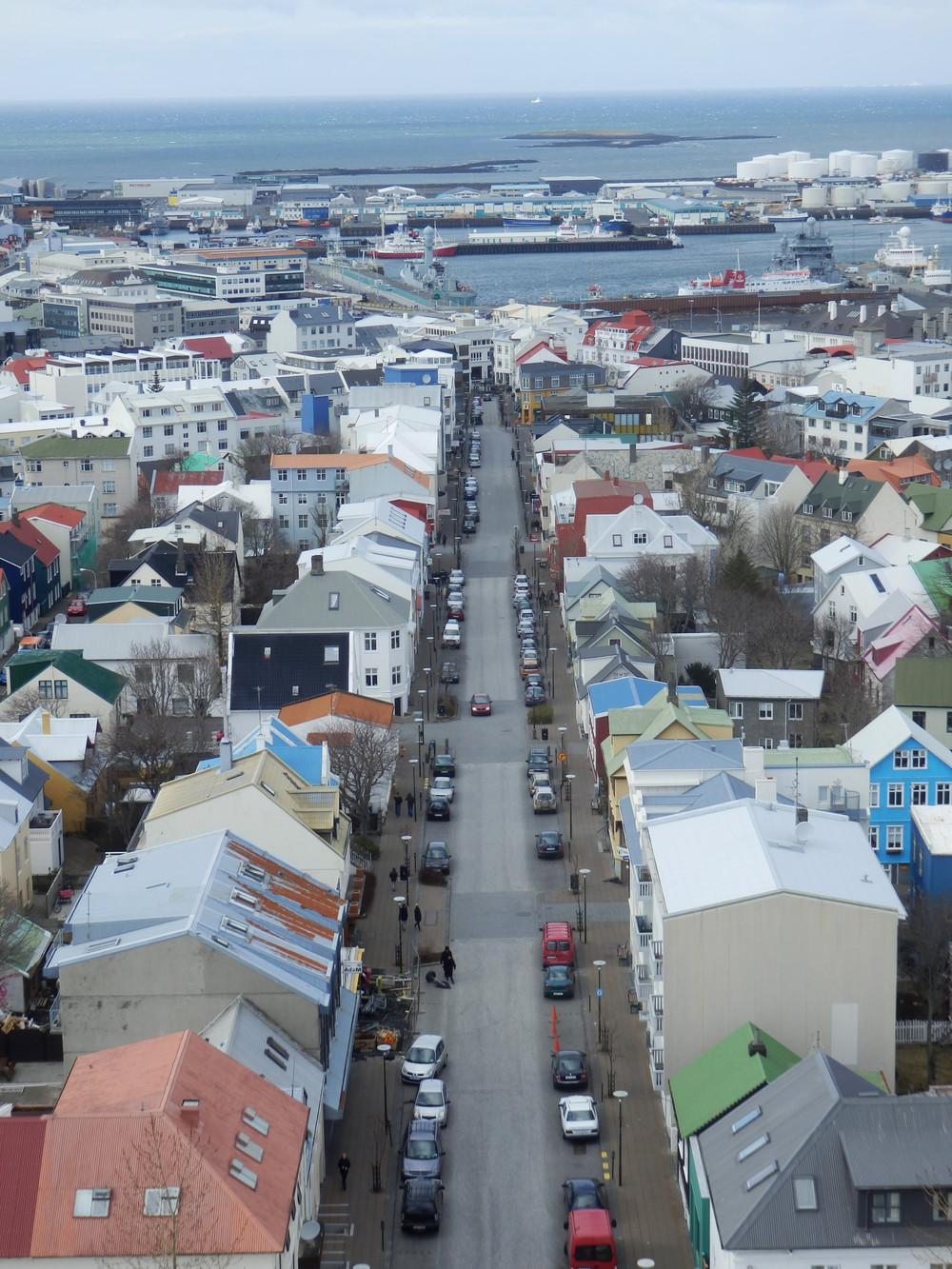 アイスランド旅行2_3