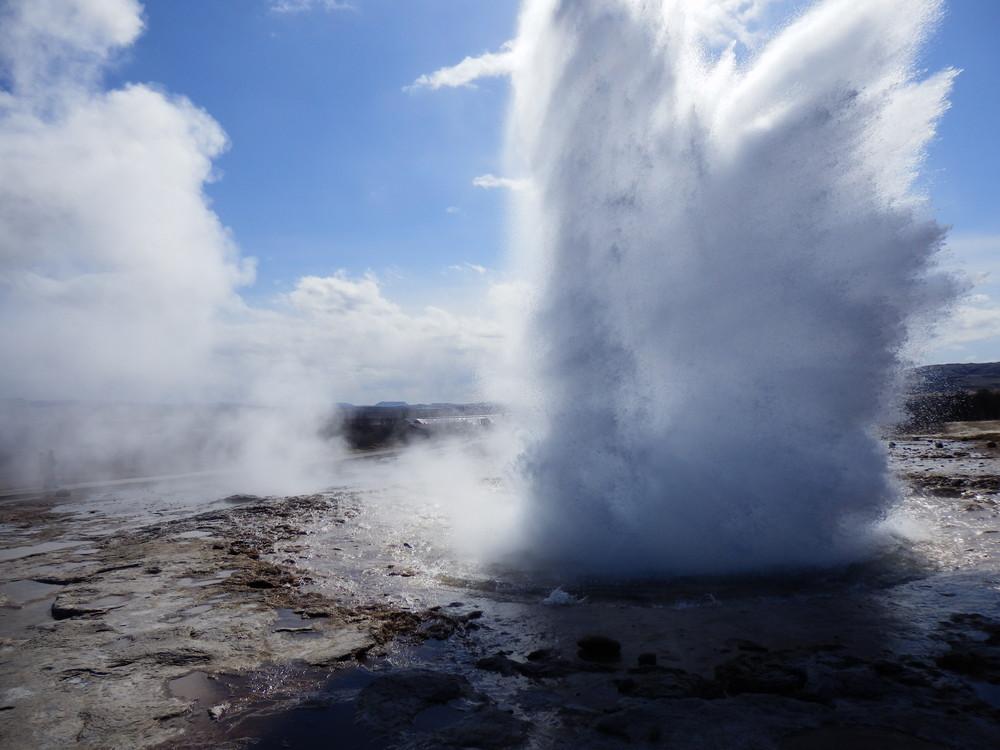 アイスランド旅行2_5
