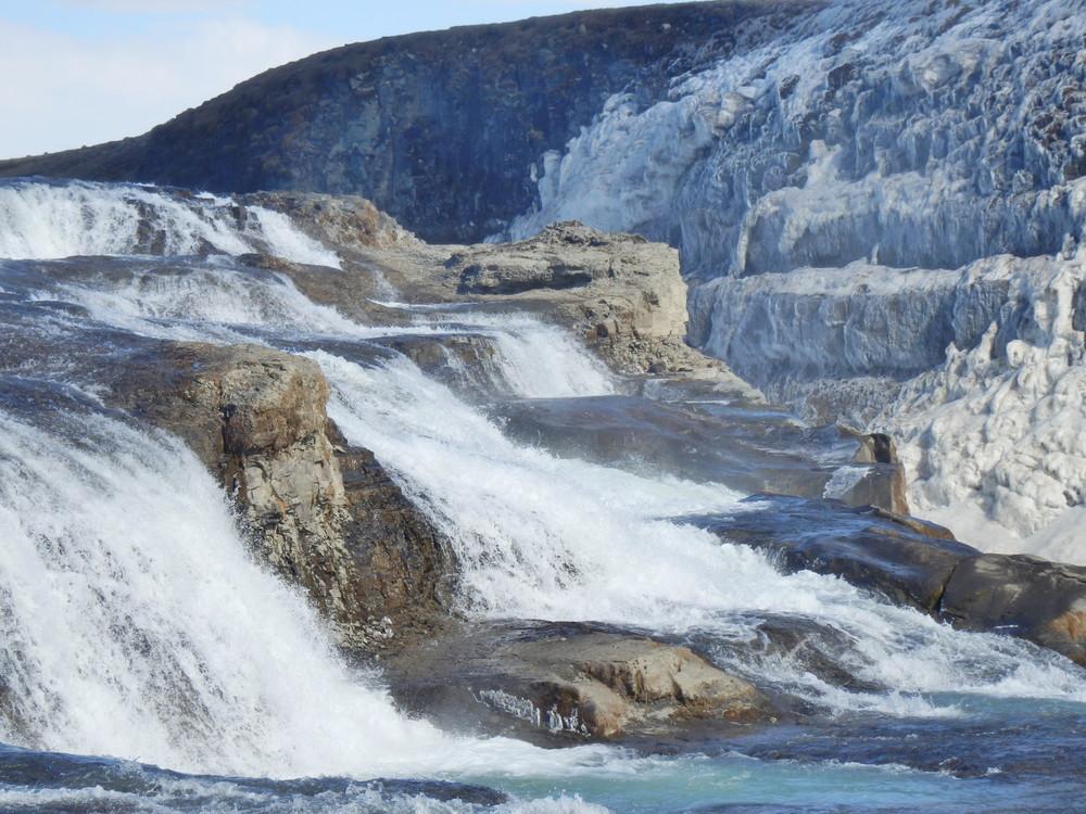 アイスランド旅行2_8
