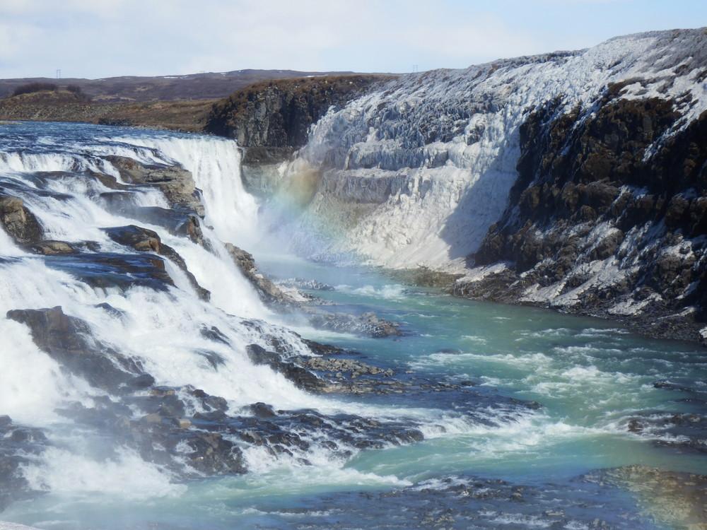 アイスランド旅行2_9