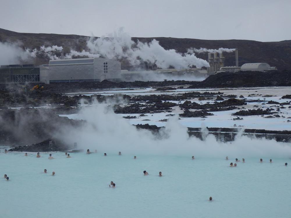 アイスランド旅行6