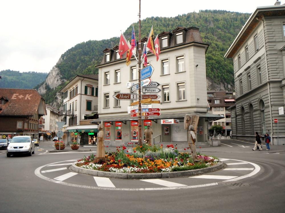 スイス旅行・インターラーケン観光_17.jpg