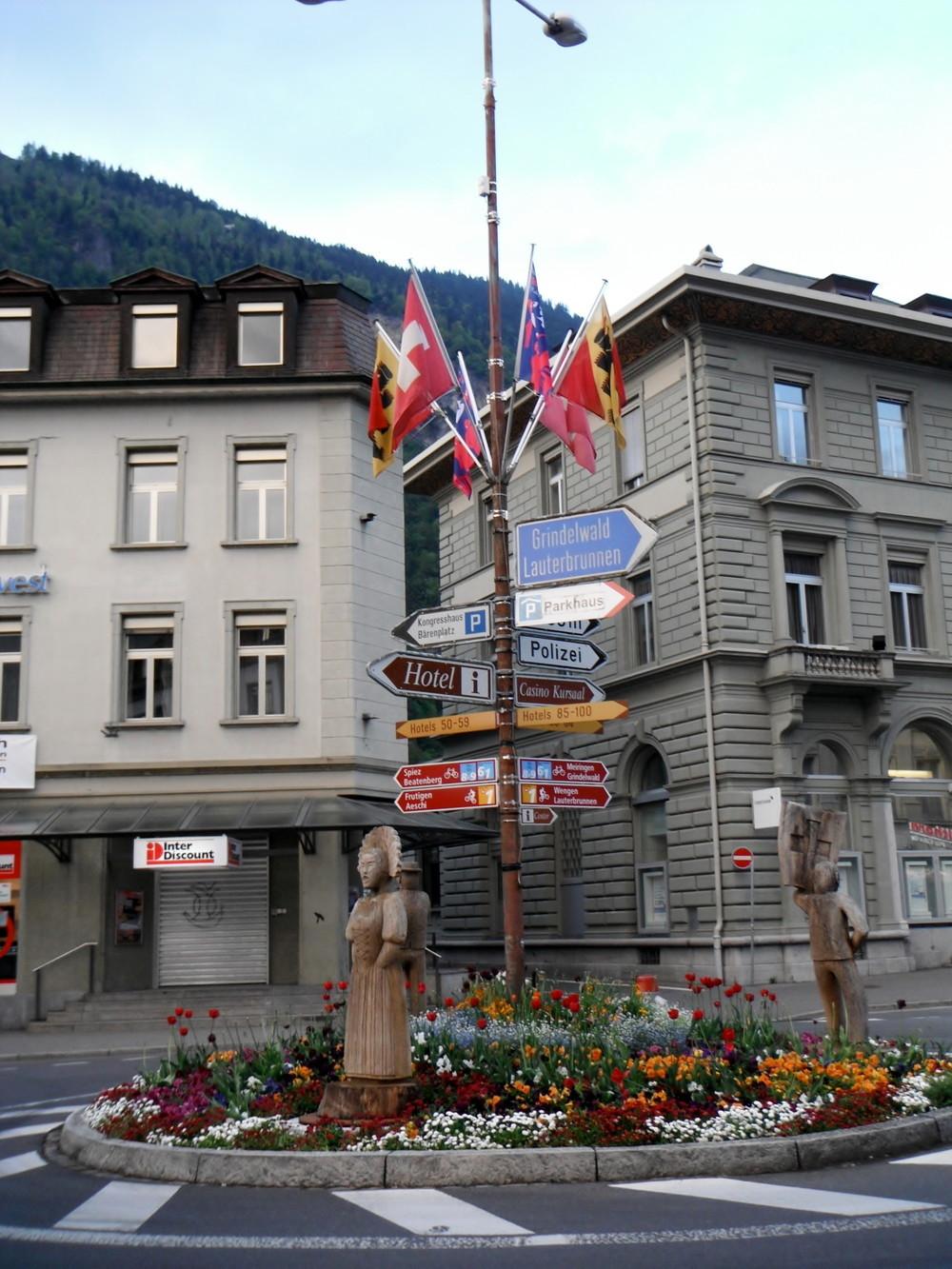 スイス旅行・インターラーケン観光_18.jpg