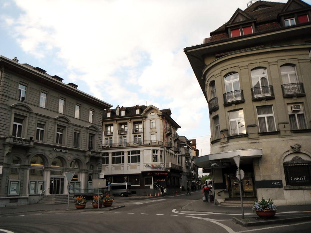 スイス旅行・インターラーケン観光_19.jpg