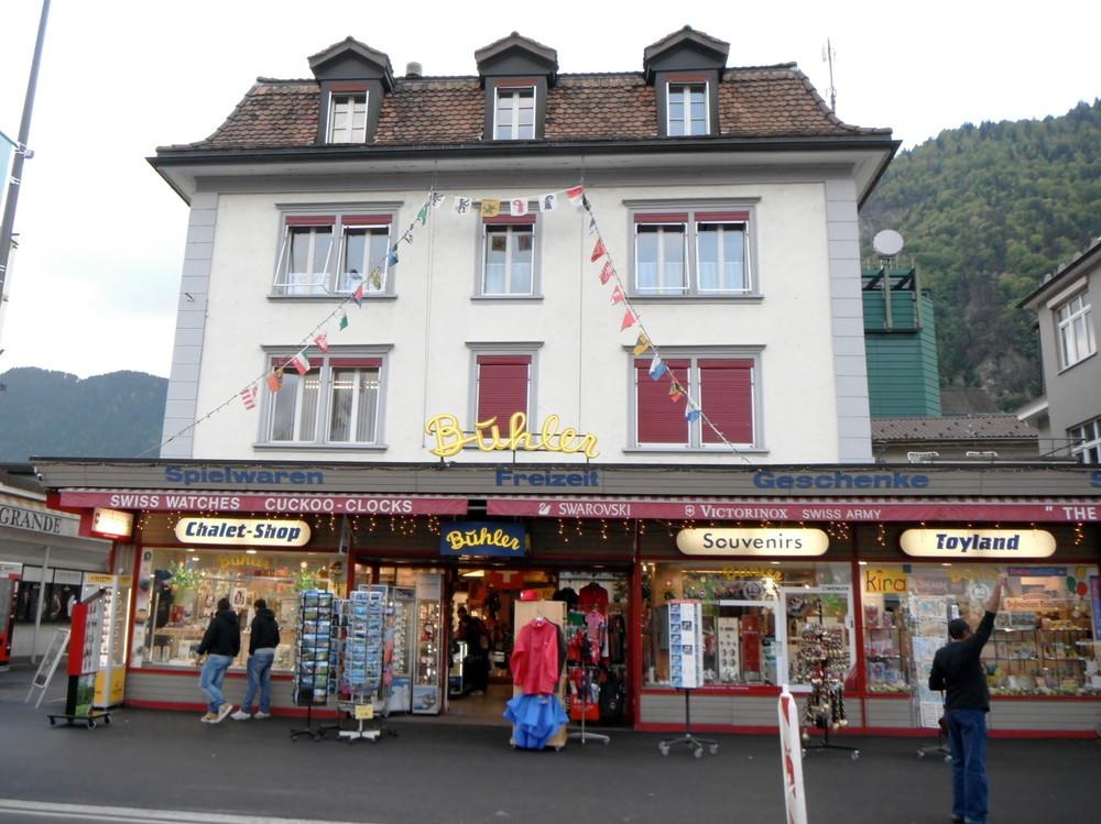 スイス旅行・インターラーケン観光_21.jpg