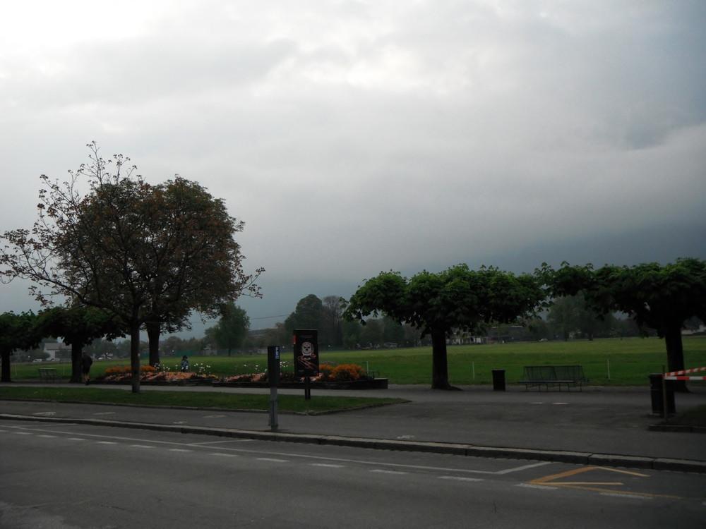 スイス旅行・インターラーケン観光_29.jpg