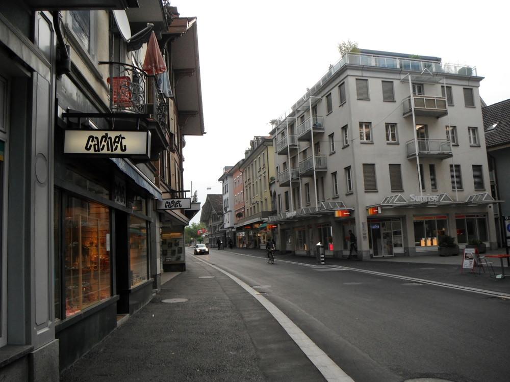 スイス旅行・インターラーケン観光_31.jpg