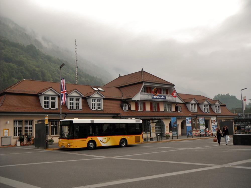 スイス旅行・インターラーケン観光_41.jpg