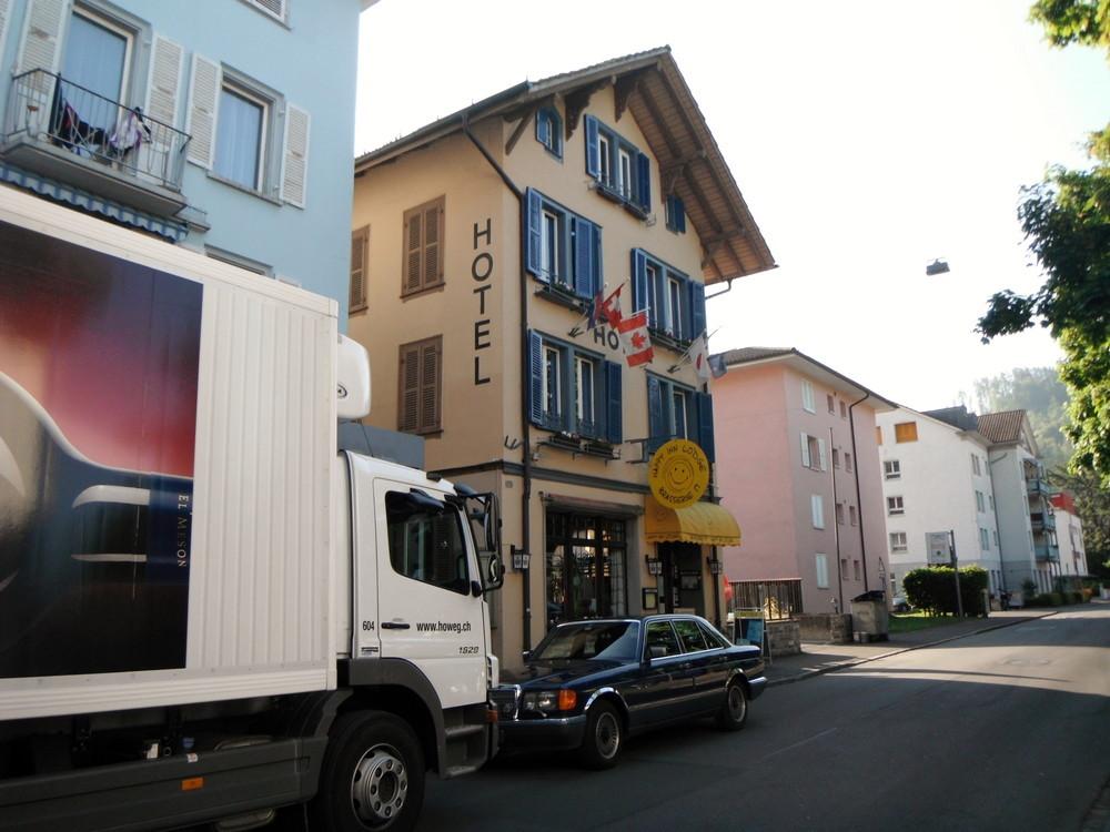 スイス旅行・インターラーケン観光_42.jpg