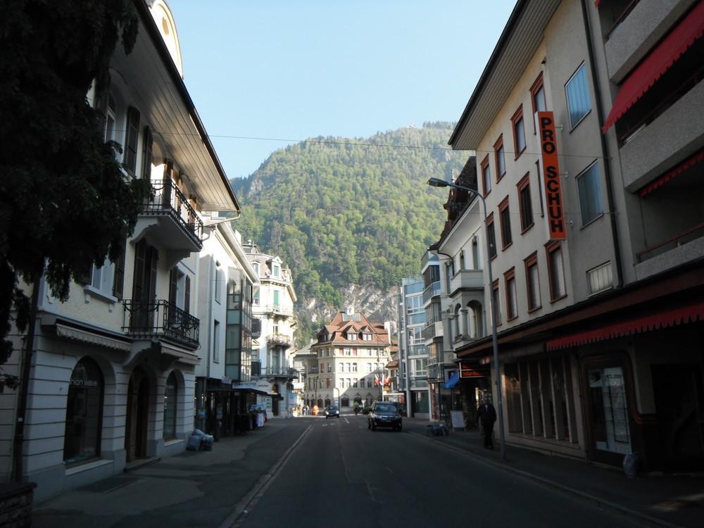 スイス旅行・インターラーケン観光_43.jpg