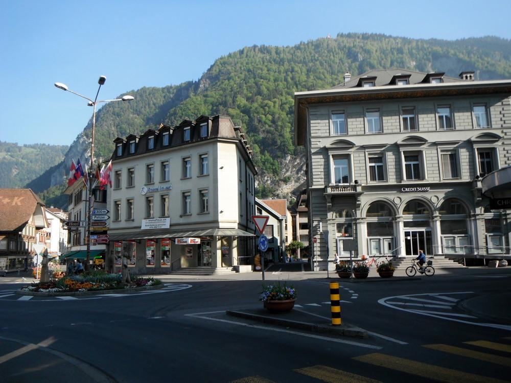 スイス旅行・インターラーケン観光_44.jpg
