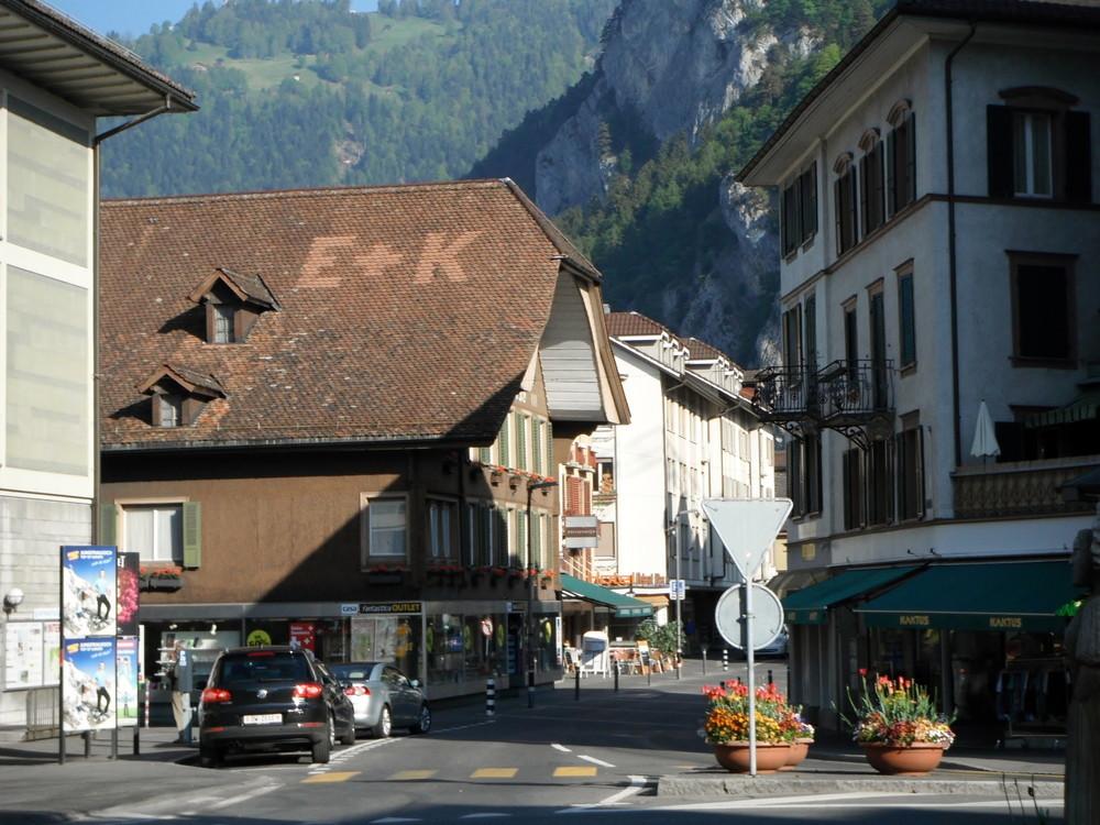 スイス旅行・インターラーケン観光_45.jpg