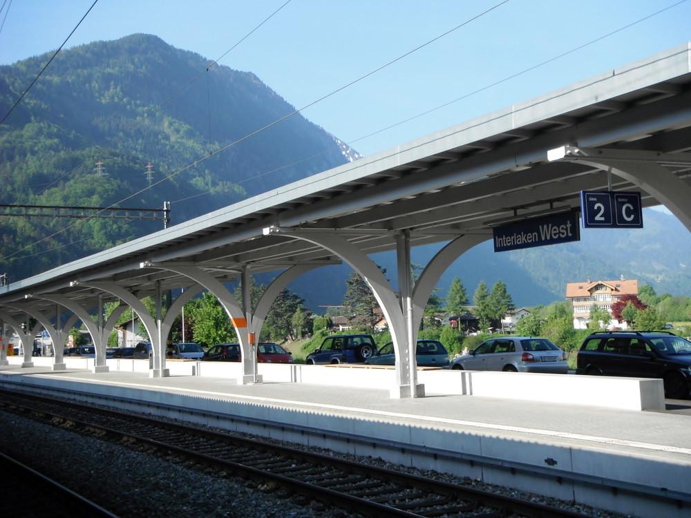 スイス旅行・インターラーケン観光_50.jpg