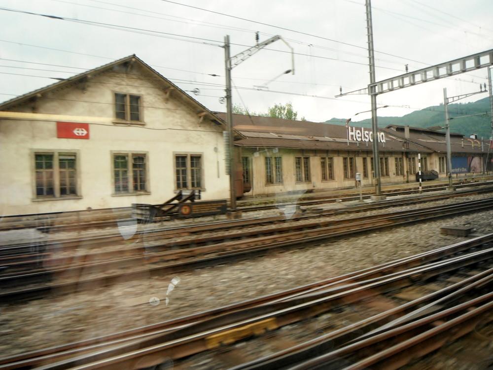 スイス旅行・インターラーケン観光_6.jpg