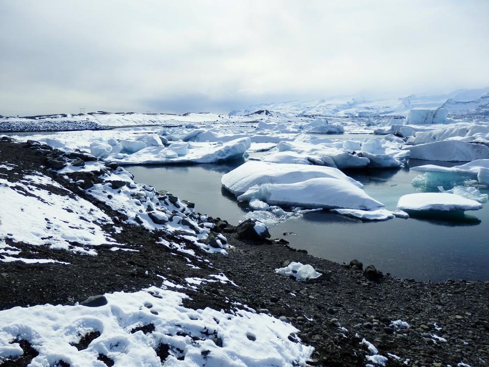 北欧旅行アイスランド・ヨークルスアゥルロゥン_10