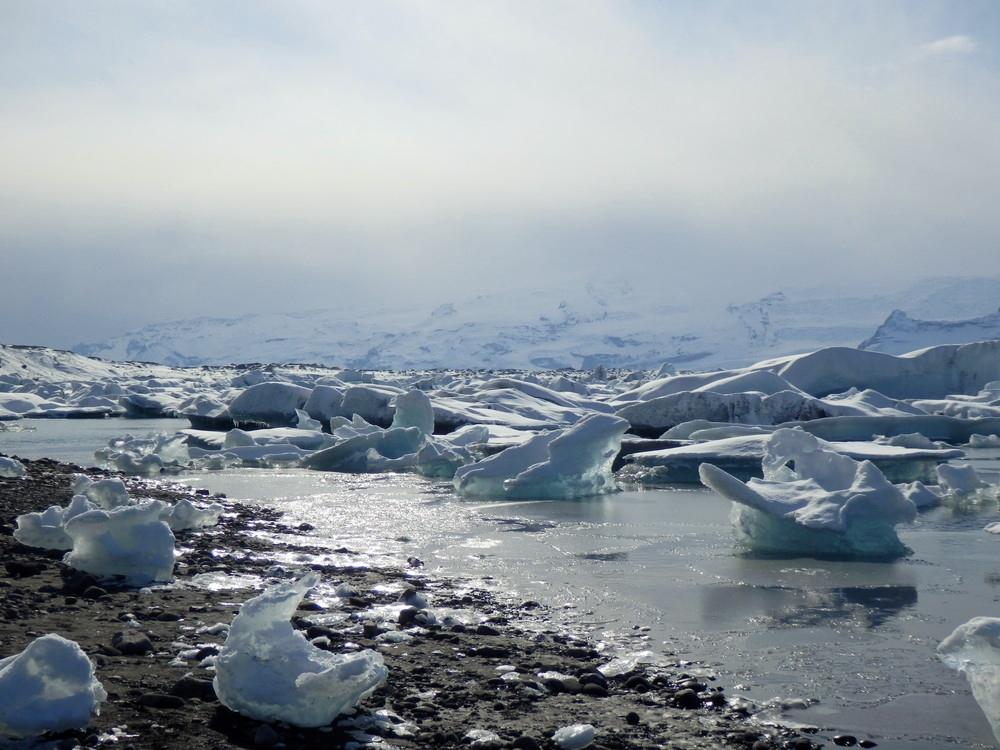 北欧旅行アイスランド・ヨークルスアゥルロゥン_14