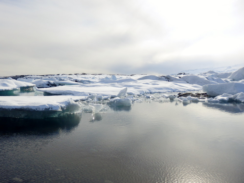 北欧旅行アイスランド・ヨークルスアゥルロゥン_20