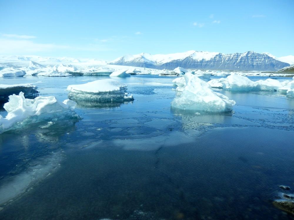 北欧旅行アイスランド・ヨークルスアゥルロゥン_27