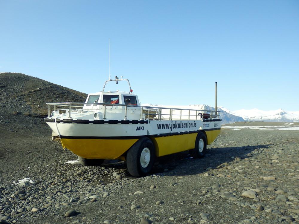北欧旅行アイスランド・ヨークルスアゥルロゥン_30