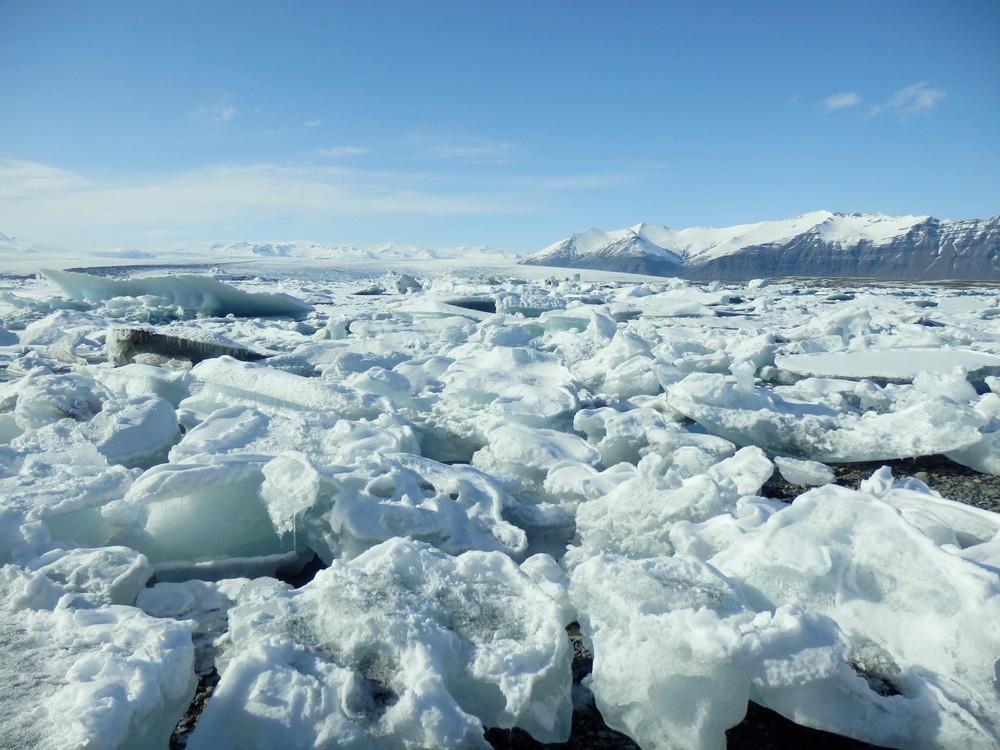 北欧旅行アイスランド・ヨークルスアゥルロゥン_35
