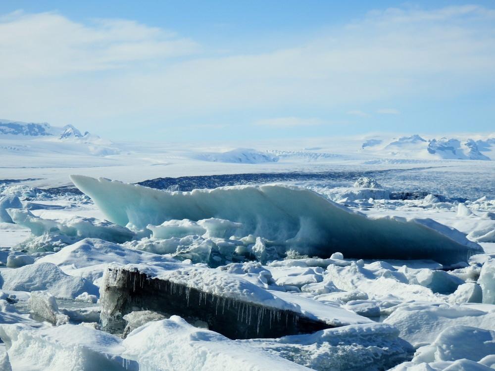 北欧旅行アイスランド・ヨークルスアゥルロゥン_36
