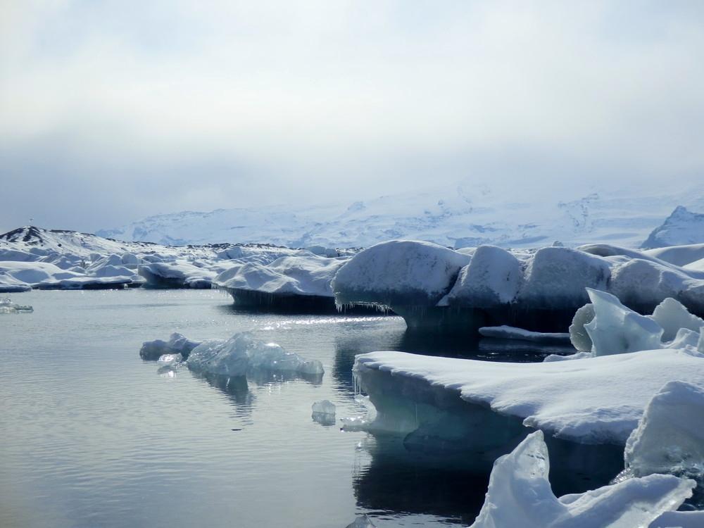 北欧旅行アイスランド・ヨークルスアゥルロゥン_40