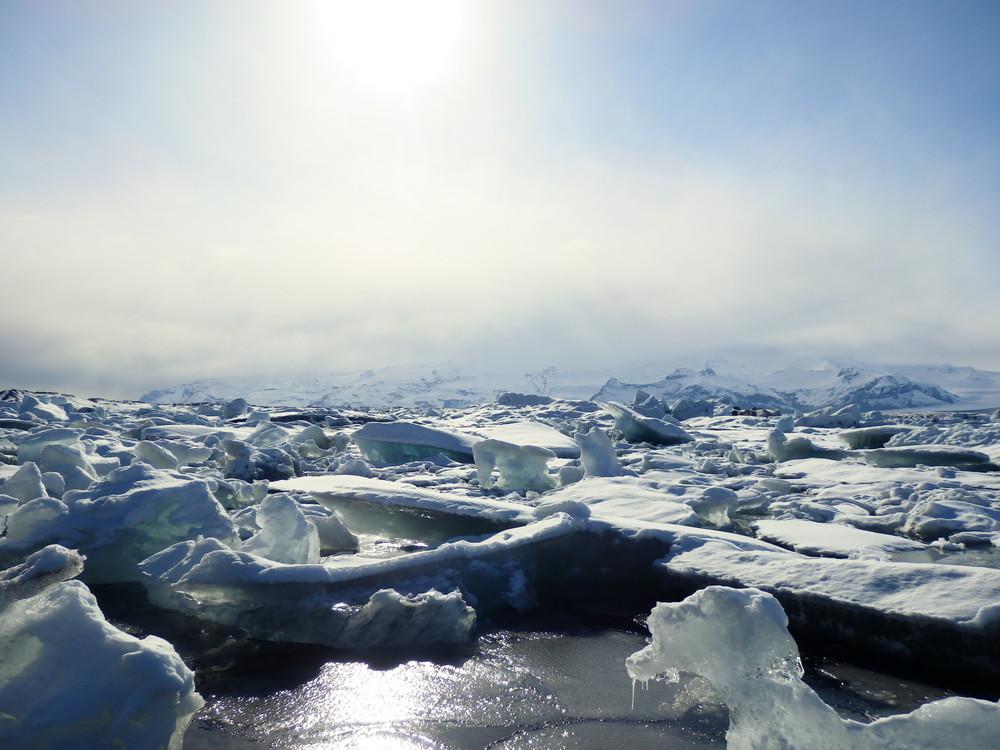 北欧旅行アイスランド・ヨークルスアゥルロゥン_43