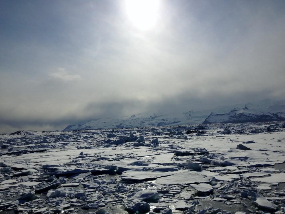北欧旅行アイスランド・ヨークルスアゥルロゥン_50