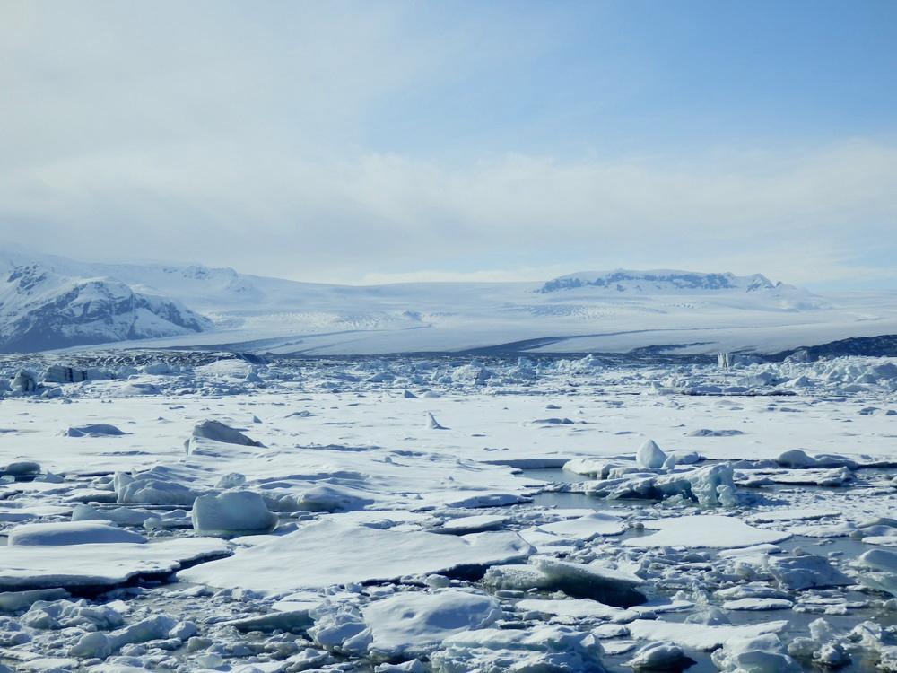 北欧旅行アイスランド・ヨークルスアゥルロゥン_2_10