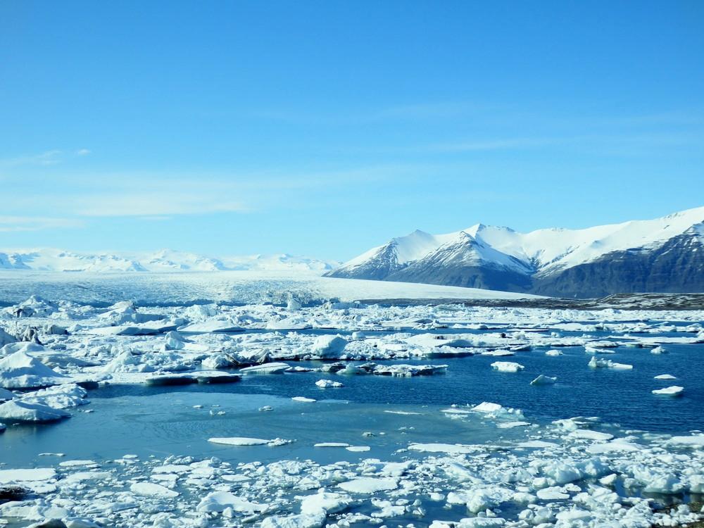 北欧旅行アイスランド・ヨークルスアゥルロゥン_2_11