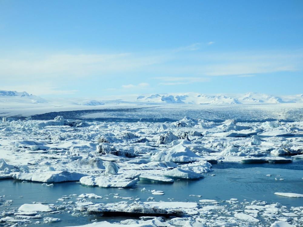 北欧旅行アイスランド・ヨークルスアゥルロゥン_2_12