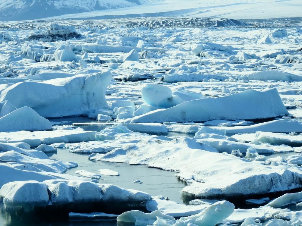 北欧旅行アイスランド・ヨークルスアゥルロゥン_2_13