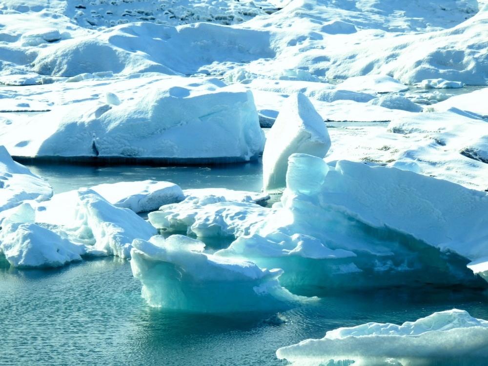 北欧旅行アイスランド・ヨークルスアゥルロゥン_2_14