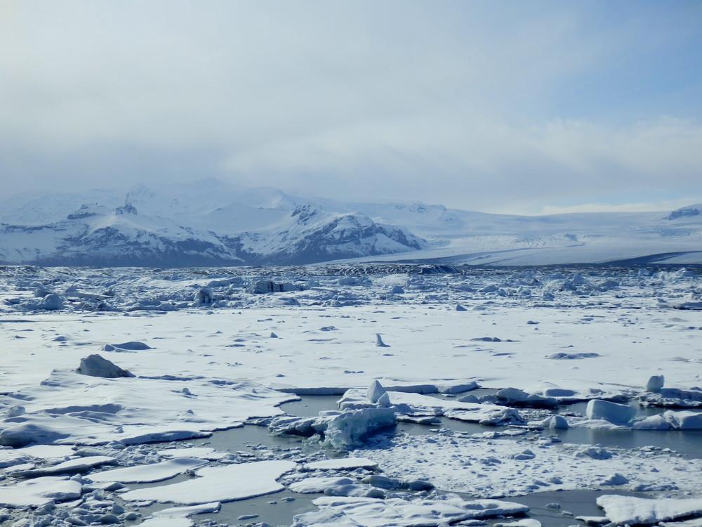 北欧旅行アイスランド・ヨークルスアゥルロゥン_2_15