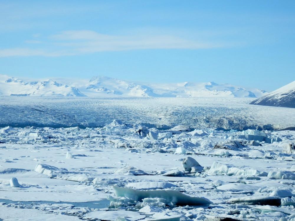 北欧旅行アイスランド・ヨークルスアゥルロゥン_2_19